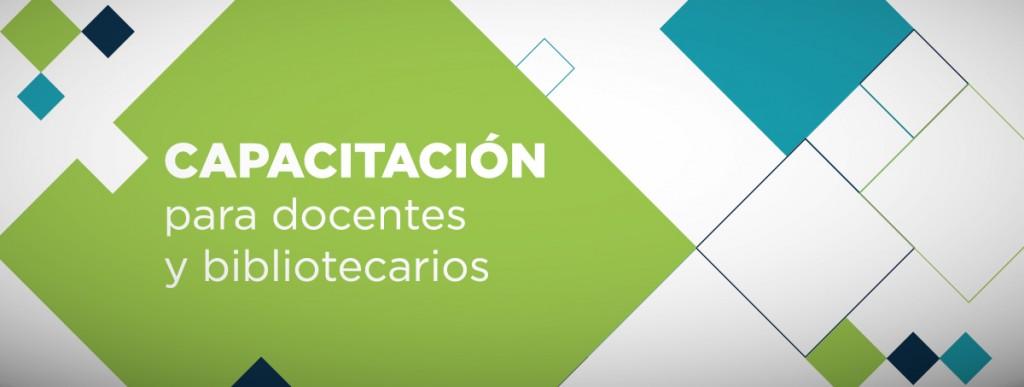 PLEM_líneas_capacitación