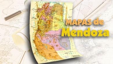 Placa_Mapas (1)