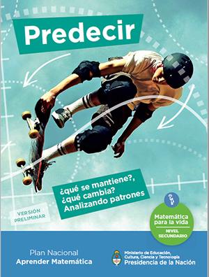 Predecir_2_Aprender_Matematica