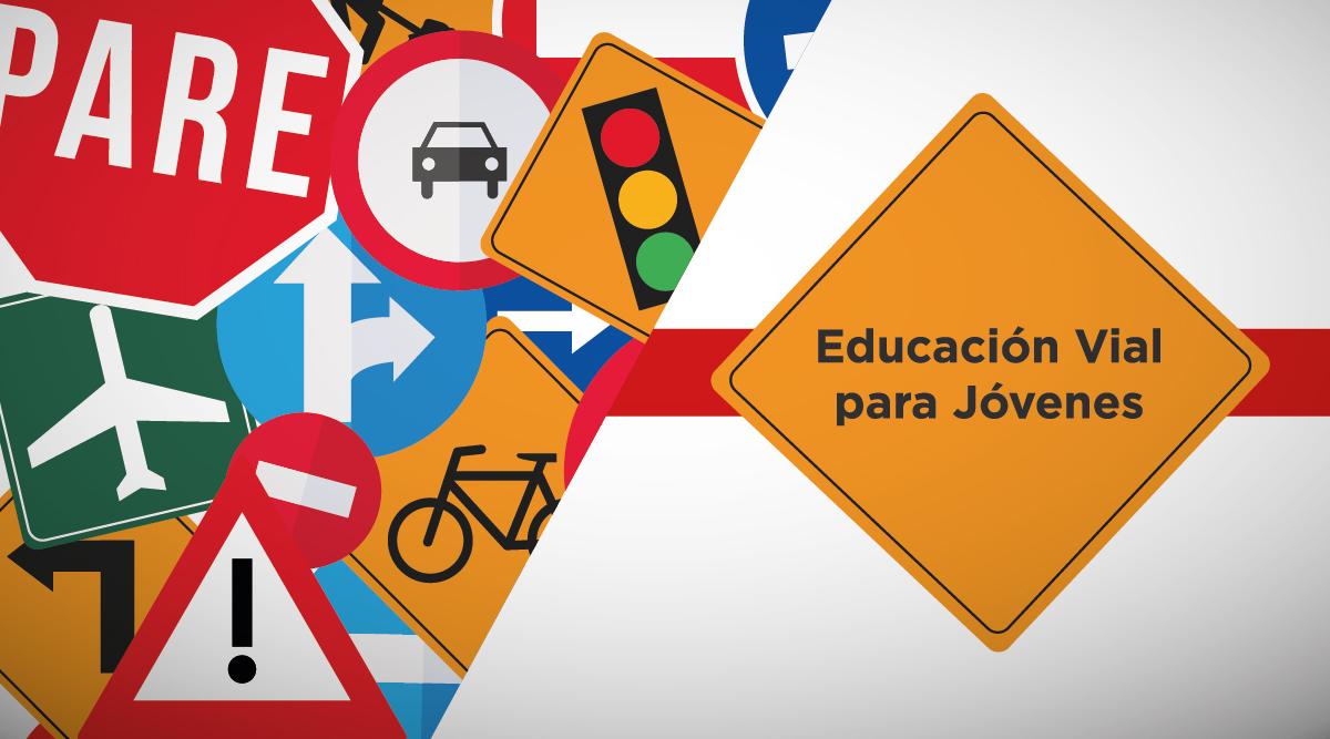 Educación Vial Para Jóvenes Www Mendoza Edu Ar