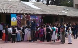 escuela_barcala1