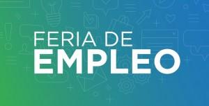 feria_empleo2