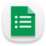icono-formulario google