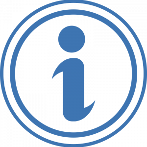 icono-información