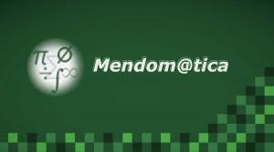 mendomatica verde-01