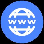 website-icon-11
