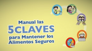 5 claves-01