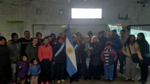 Escuelas_CEBJA3-251