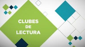 PLEM_CLUBES DE LECTURA