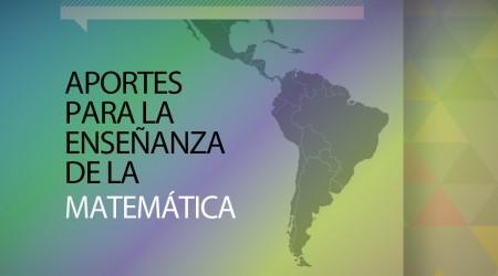 aportes matematica-01