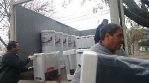 calefactores_valledeuco