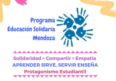 esc_solidarias2