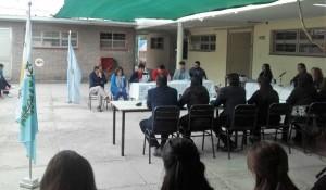 escuela_titofrancia