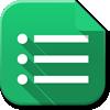 formulario_icono