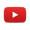 video_play