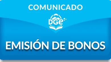 24_EMISION DE BONOS