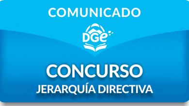 25_CONCURSO DIRECTIVOS