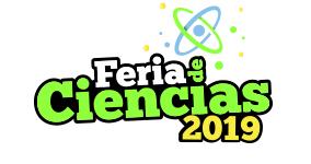 Resultado de imagen para FERIA DE LA CIENCIA