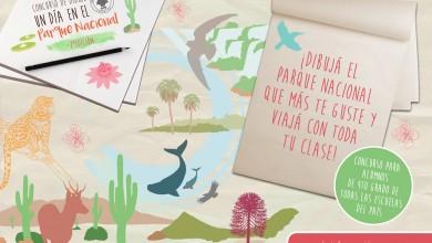 Flyer concurso_parques