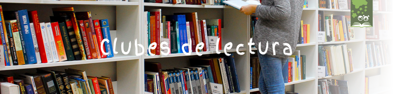 Plan de lectura y escritura Mendoza (PLEM)
