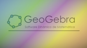 Gegebra_recursos