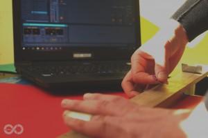 Instrumeto 3 - MusicT