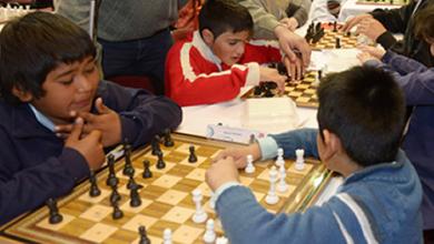 ajedrez_escolar