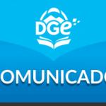 comunicado-390x220