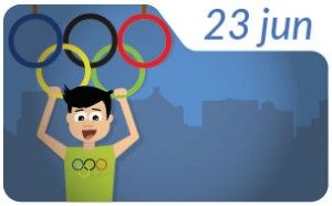 efemeride_dia olimpico_23_6