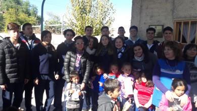 escuelas_Srarosario1