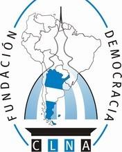 Fundacion Democracia