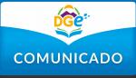 placa_comunicado_2