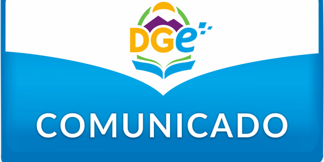 DGE convoca a concurso para traslado de celadores titulares