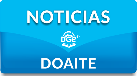 placa_doaite