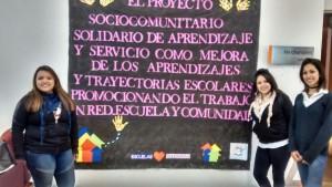 solidarias_SanRafaI