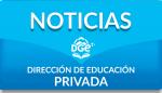 29_NOTICIAS_PRIVADA