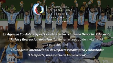 INVITACION CONGRESO  PARALIMPICO_ch