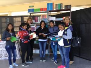 biblioteca_escolar