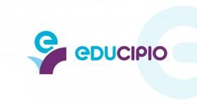 banner educipio-01 logo