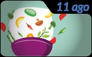 efeméride_Día de la Nutricion