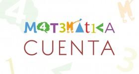 banner matematica cuenta 600