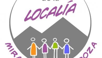 MEMEORIA DE LA LOCALIA_marca--3 (2)