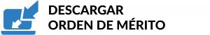 ORDEN DE MERITO_B