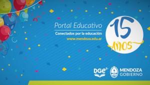Portal_mendoza_15