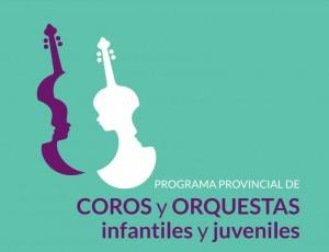 coros_orquestas
