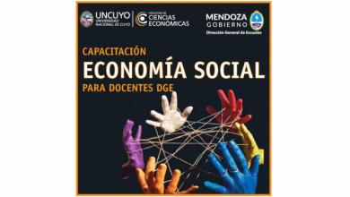 ecosocial_999_750