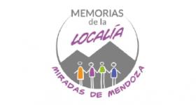 memoria localia  logo 280