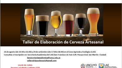 taller_cerveza_artesanal