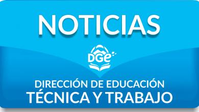30_NOTICIAS_TECyTRABAJO