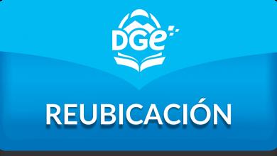 3_REUBICACIÓN
